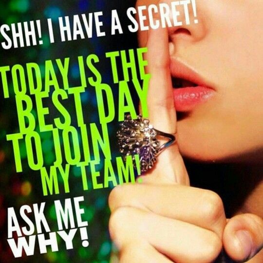 Not only will you be qualified for the 1,000 bonus + 599 in commission each month.. It works will give you 2 boxes of wraps,4 mini defining gels, fab wraps, and marketing materials for just $99 What are you waiting for? Itworks has changed my life. I want to help you change yours!! www.wrapwithme81.myitworks.com