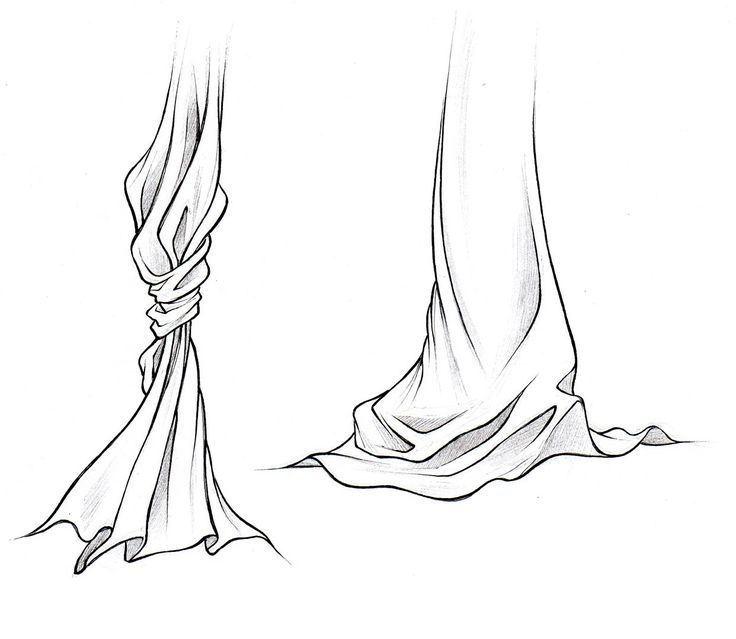 vilppu drawing drapery the clothed figure pdf