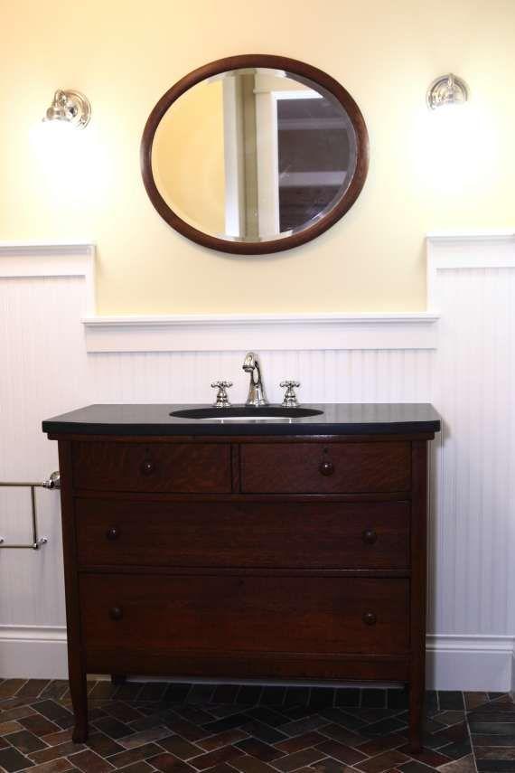 30 best bath images on pinterest bathroom for the home for Bathroom decor midland