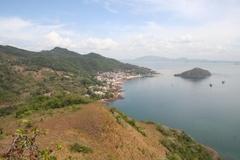 Taboga Island, Panama - Google Maps