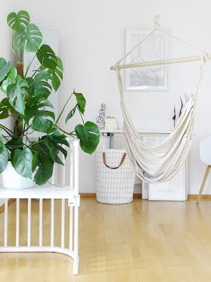 Deko-Ideen und Blumensträuße mit Pflanzen   http://mammilade.blogspot.de   Personal Lifestyle, DIY and Interior Blog