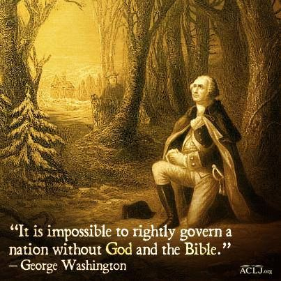 """"""" So very, very true.. gode Bless America, again, and please bring us back to , One Nation UNDER god """" :.......... SO SO LOL !!!!!!!!"""