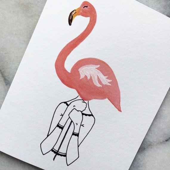 :: Firenze e il Flamingo:: Firenze è pronta per lestate, il suo gioco di ornamento di prato è il point✨👌🏼🦄 (Unicorn perché dovè il mio #flamingoemoji) . . . #FlorenceAndHerFascinations   F L O R E N C E:: Firenze è ogni ragazza. Lei è qualcuno che ha mai voluto provare qualcosa di nuovo. Lei è qualcuno che ama lavventura di un nuovo fascino. Lei persegue persone e leccitazione sul serio. Lei si tuffa nel nuovi inseguimenti e ama condividere. #FlorenceAndHerFascinations   D E T ai L S…