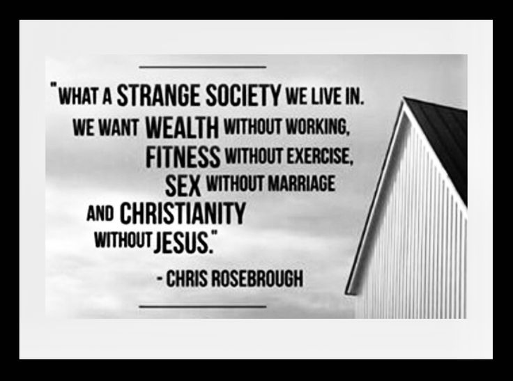 """It is strange, but there's nothing new under the sun. God has equipped us with what we need to endure and obey. """"The thing that hath been, it is that which shall be; and that which is done is that which shall be done: and there is no new thing under the sun."""" Ecclesiastes 1:9"""