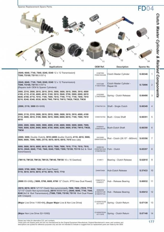 12 Ford 4610 Wiring Diagram Electrical Wiring Diagram Diagram Alternator