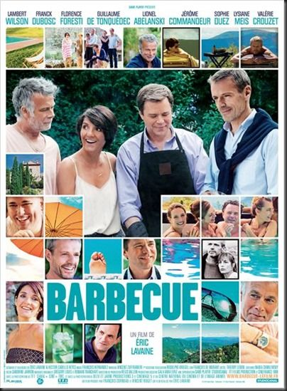 barbecue 720p streaming