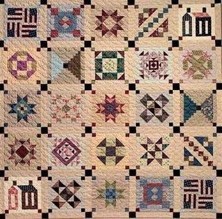 240 best Quilting images on Pinterest | Quilt blocks, Patchwork ... : patchwork quilt chords - Adamdwight.com