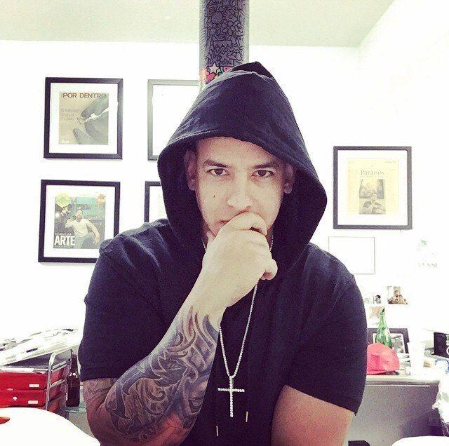 Daddy yankee instagram - Buscar con Google