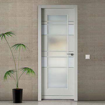 28 Best Sanrafael Lifestyle Glass Doors Images On Pinterest Glazed