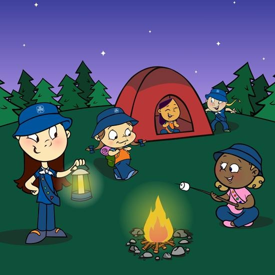 17 Best Images About Girlguides Now On Pinterest Logos Lego Minifigure And Cartoon