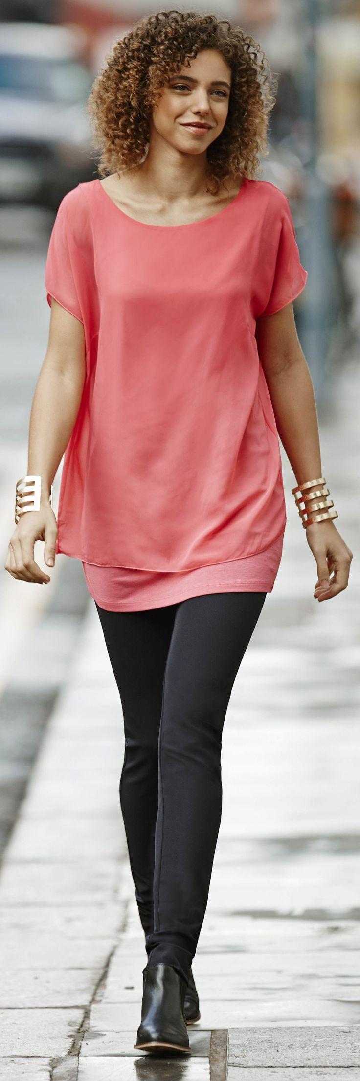 268 best clothing for apple shaped women - plus size (& regular