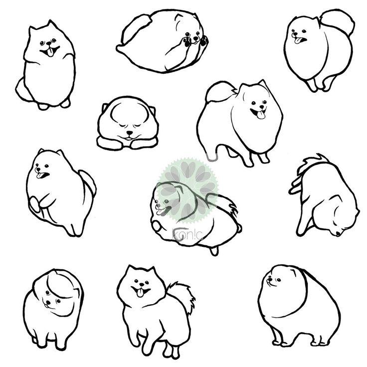 19 best Cricut / SVG / Dogs images on Pinterest