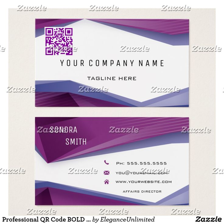 130 best Cool Business Cards images on Pinterest | Cool business ...