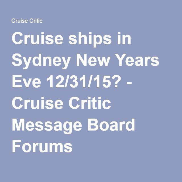 Cruise Reviews, Port Reviews, Shore Excursion Reviews