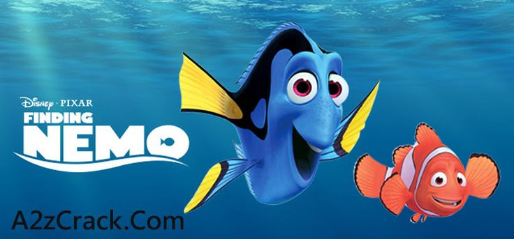 hero s journey related pixar s finding nemo Get all the details on toy story: hero's journey description, analysis, and more, so you can understand the ins and outs of toy story.