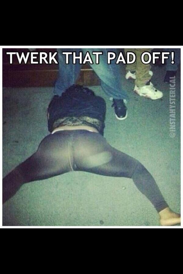 Women Wearing No Panties Are Trashy Nasty And Very Unclassy Funny Funny Hilarious Lol
