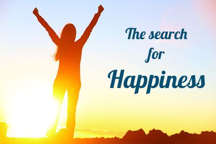 The search for happiness.   Is happiness the ultimate feeling? Everything we do, seems to be in light of achieving maximum happiness.   We want to feel happy in our relationship We want to be happy at work and in our job We want to be happy with our life   #career #careercoaching #lifecoaching #happiness