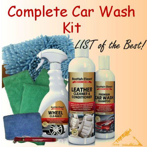 Best 25 Car Wash Coupons Ideas On Pinterest: 25+ Best Ideas About Car Wash Soap On Pinterest