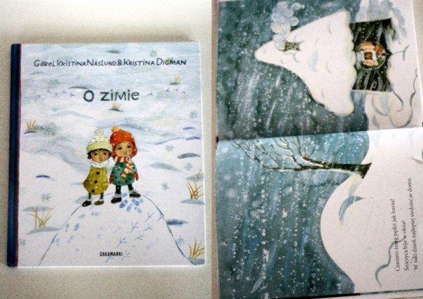 https://ksiazkinaszychdzieci.wordpress.com/2009/12/10/ksiazki-o-bozym-narodzeniu-i-zimie/
