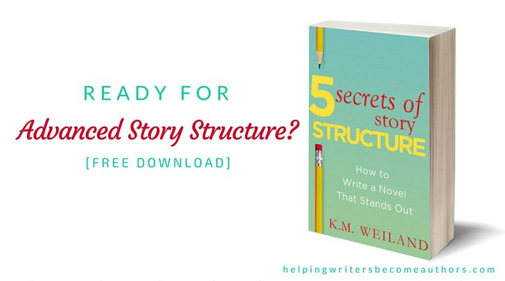 essay structure the secret to a Time-saving lesson video on poetry essay walkthrough with clear explanations and tons of step-by-step examples start learning today.