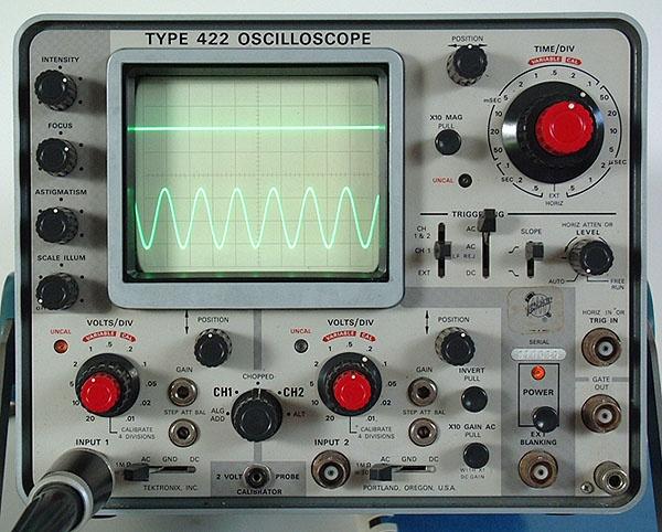 Best Tektronix Oscilloscope : Best images about tektronix equipment on pinterest
