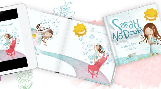Creating Children's Books  How to Publish a Bookstore Quality Children's Book and Sell Your Book