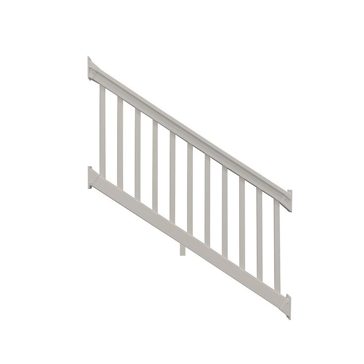 Best 20+ Stair railing kits ideas on Pinterest | Cable railing ...