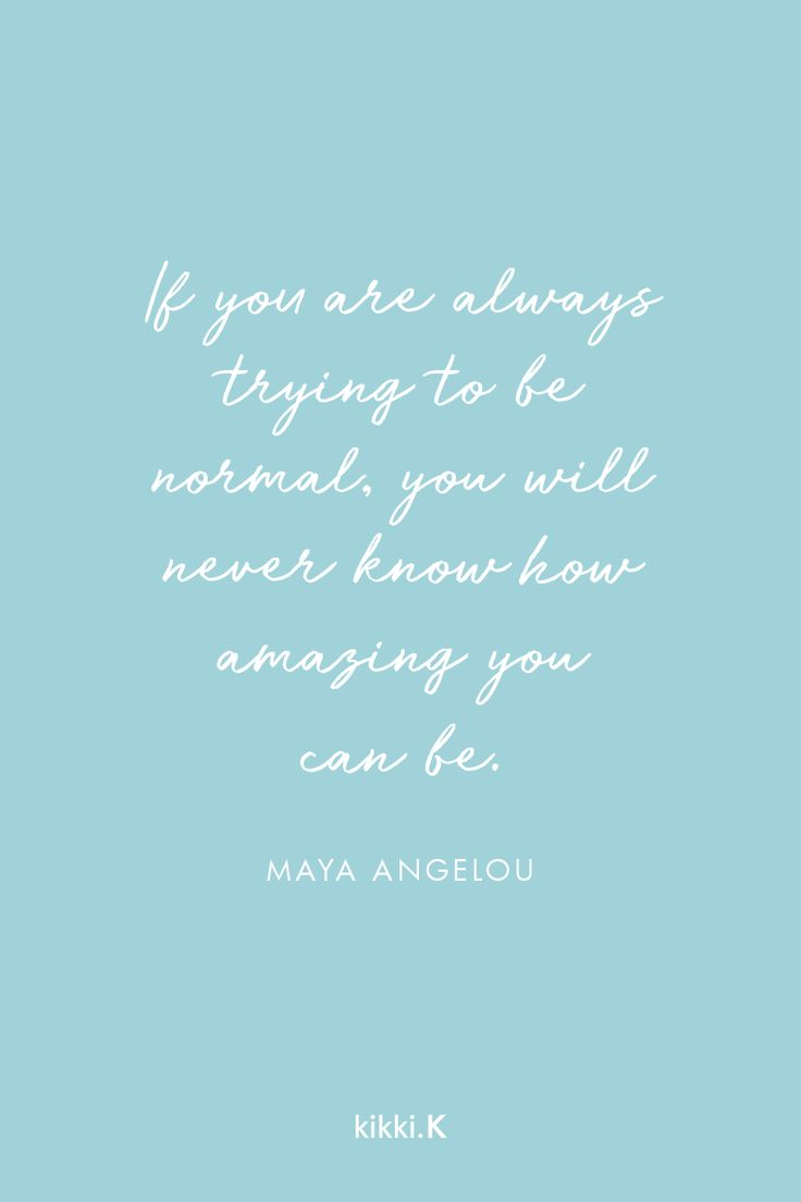 Maya Angelou Quotes On Love And Relationships Best 25 Quotesmaya Angelou Ideas On Pinterest  Words To Live
