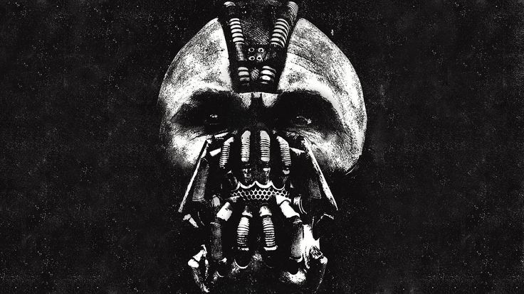 Dark Knight Rises Bane Wallpaper Check more at http://hdwallpaperfx.com/dark-knight-rises-bane-wallpaper/