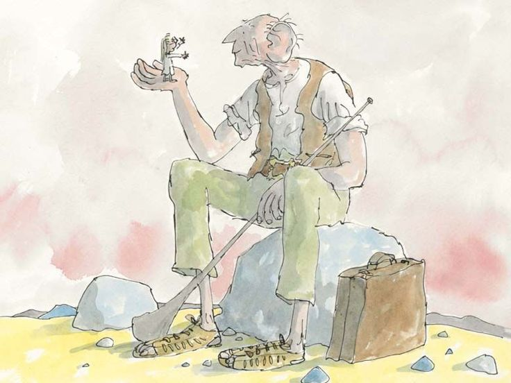 'A life is made up of a great number of small incidents and a small number of great ones.' – Going Solo | THE GREATEST WISDOM FROM ROALD DAHL BOOKS FOR ALL MOMENTS IN GROWN-UP LIFE