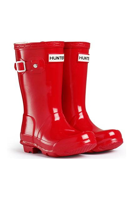 1000  ideas about Short Hunter Rain Boots on Pinterest | Short