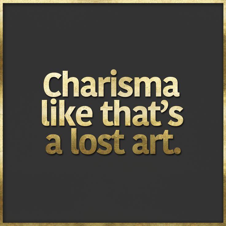 Quote / Charisma / Love / Crush / Gold / Lyrics   #ExtraOrdinary by Kate Morgan