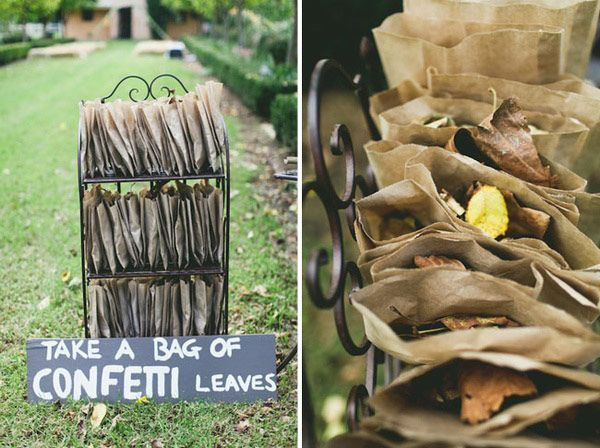 Confetti-Alternatives---Leaves