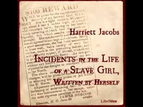 Harriet jacobs analysis essay