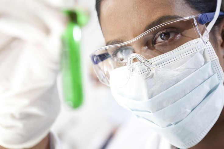 Indian Biotech Firm Already Testing Zika Virus Vaccine - http://garnetnews.com/2016/02/04/indian-bio-tech-firm-already-testing-zika-virus-vaccine/