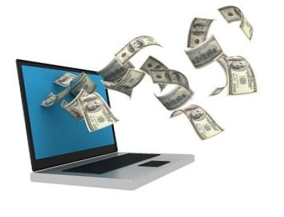 cash advance online loans