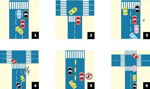 Direção defensiva e um debate sobre a legislação de trânsito no Brasil   Nova…