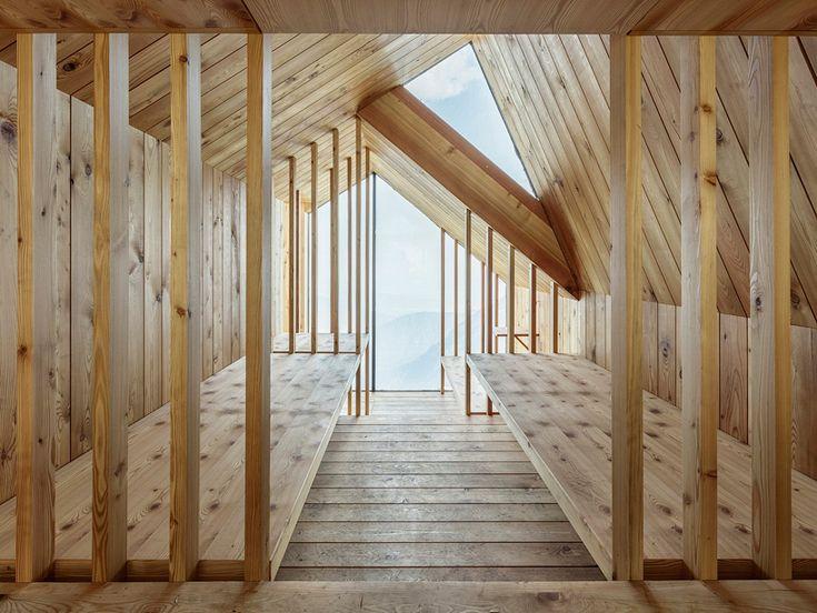 OFIS-architects-alpine-shleter-skuta-akt-II-harvard-graduate-students-designboom-07.jpg (818×614)