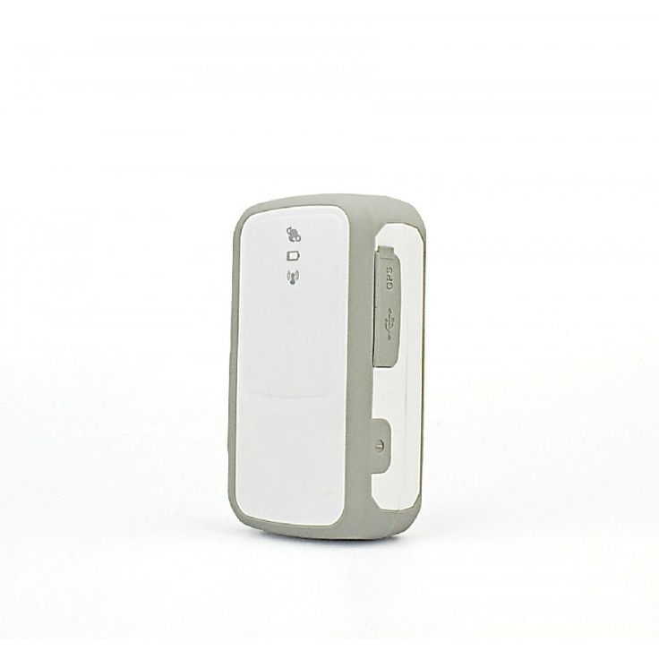 Queclink GL200 Portable GPS Tracker