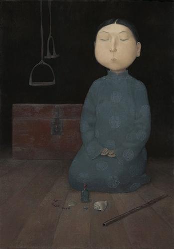 Драгоценности, 2009