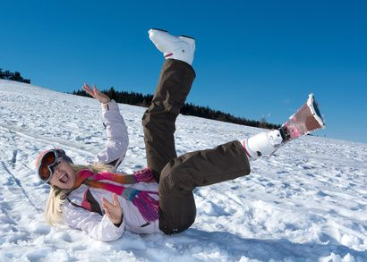 Everything you need to know about ski travel insurance | http://australianwomenonline.com/everything-you-need-to-know-about-ski-travel-insurance/