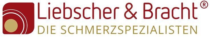 Job im Content Marketing Manager (m/w)  bei Liebscher & Bracht GmbH in Bad Homburg - Logo Liebscher und Bracht GmbH