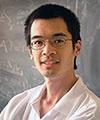 Terry Tao  BSc Hons 1991 MSc 1992  Professor of Mathematics, University of California, Los Angeles (UCLA)