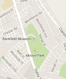 Bankfield Museum | Calderdale Museums closed sundays. Open tues to saturday 10 til 4pm