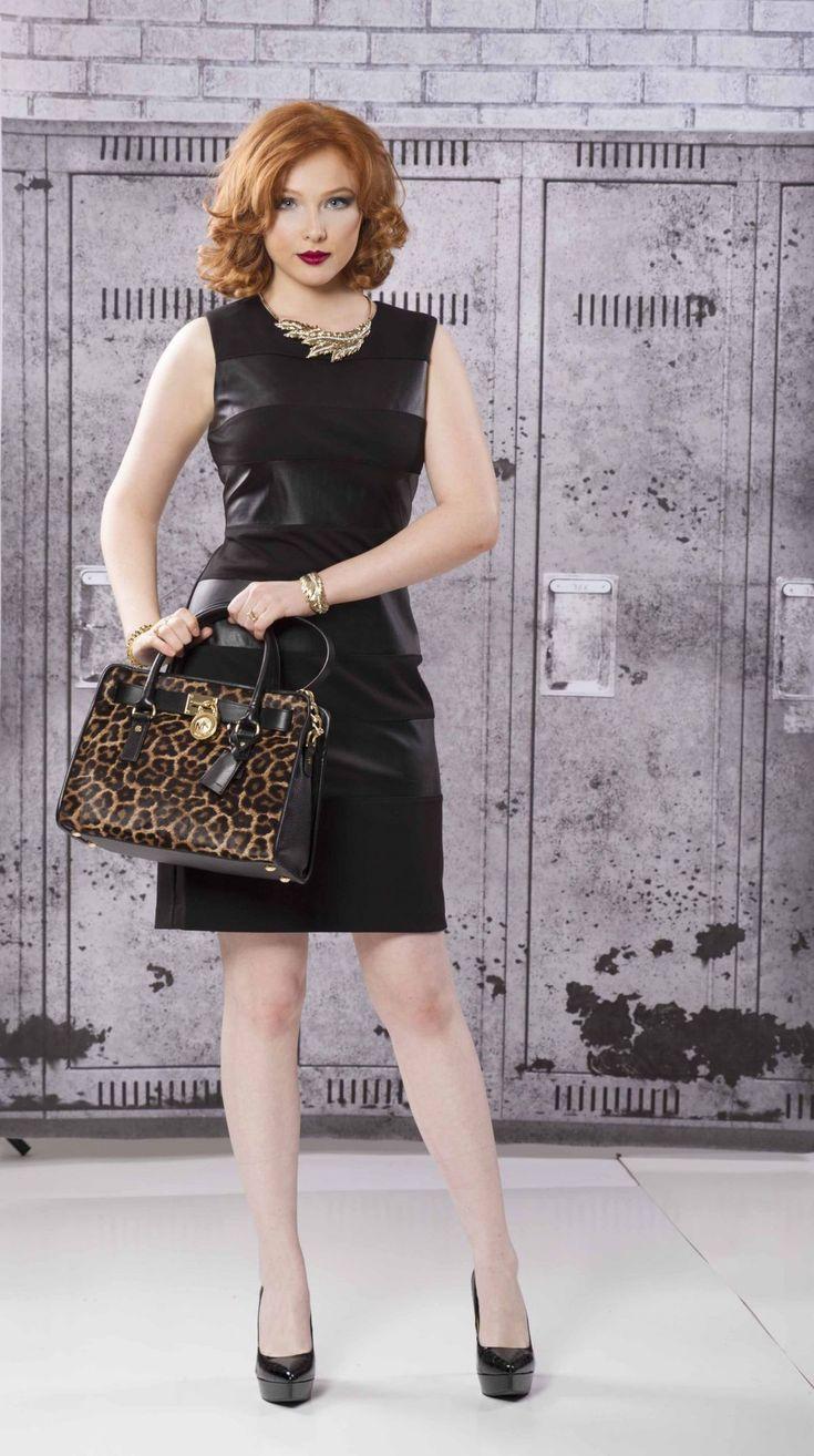 Molly Quinn For more visit: www.charmingdamsels.tk