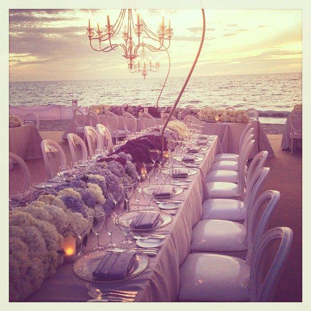 Wedding at Ritz Carlton Naples Fl