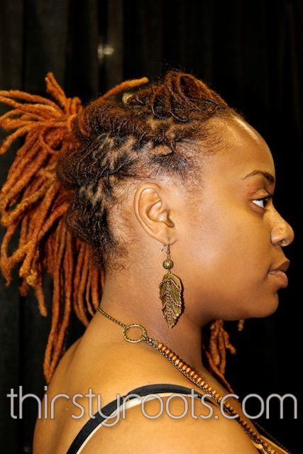 rasta hair style 44 best dreadlocks amp locs hairstyles images on 7872