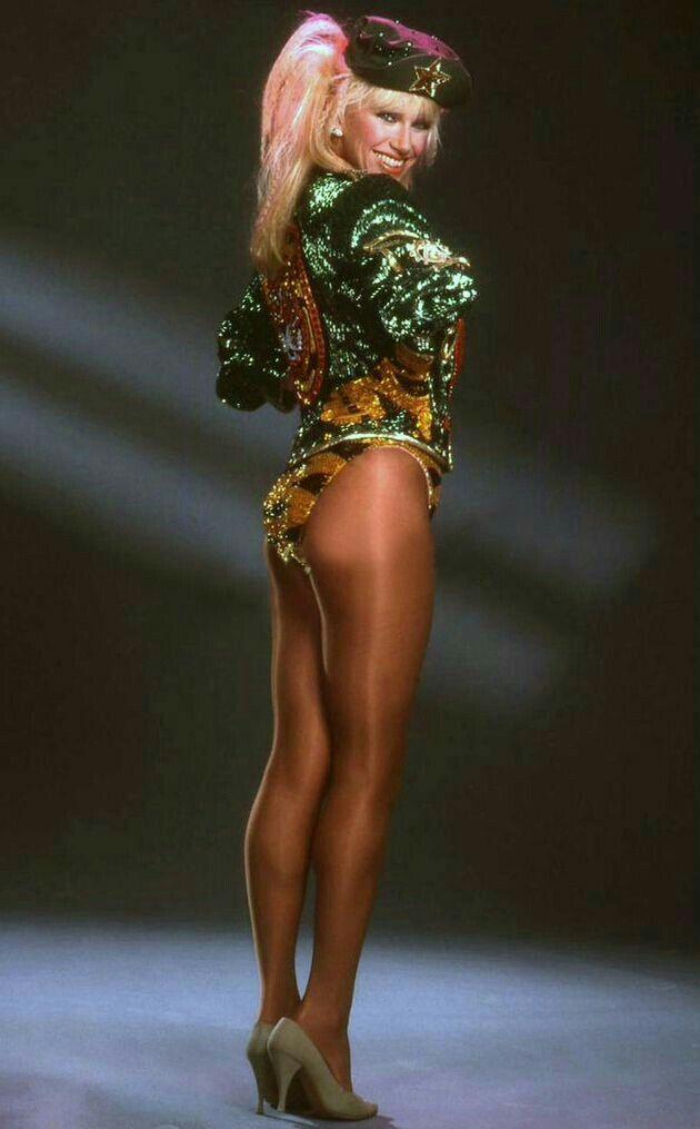 shyla stylez creampie nude