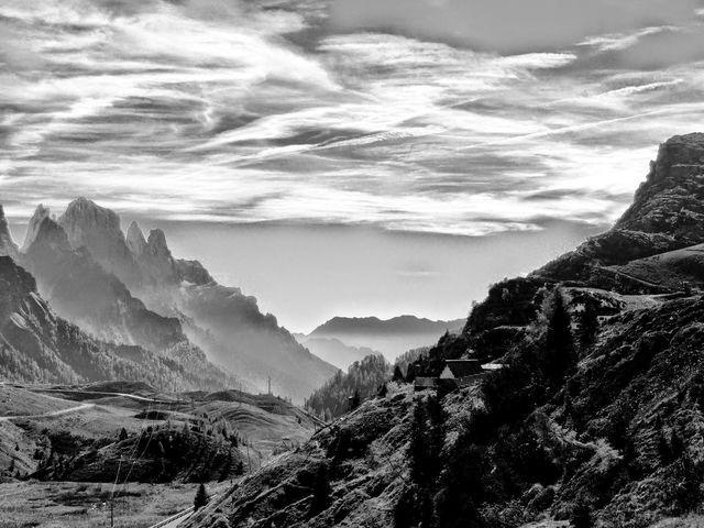 Photo by Damiano M. on EyeEm