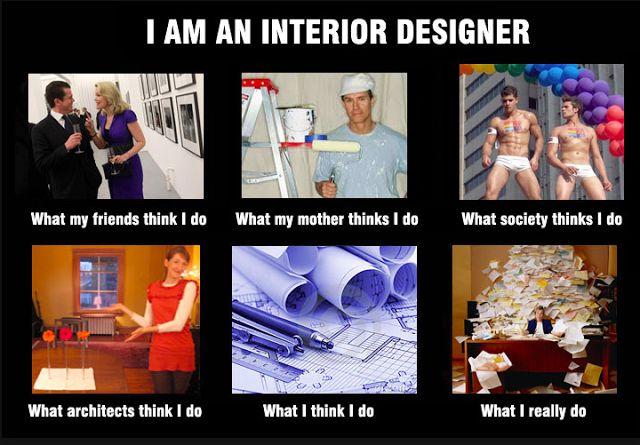 Interior Design Student Meme Recherche Google Funny Pinterest Student Memes Student And